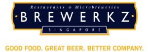 Brewerkz_Logo_wTag