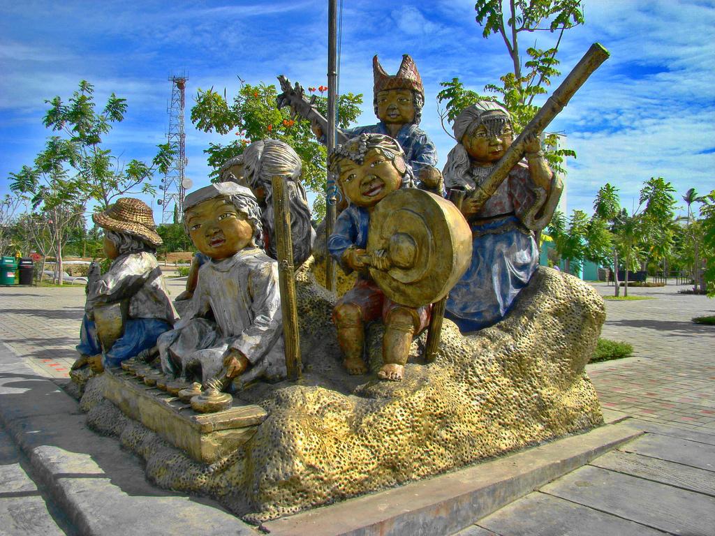 People's_Park,_Davao_City