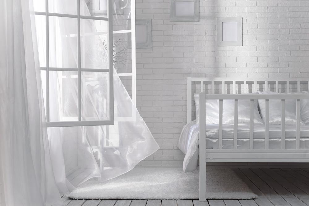spring_bedroom_clean