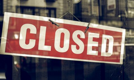Singapore stores that closed down before 2020