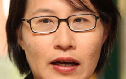 Elizabeth Wong Naked Pic 58