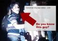 Public molestation at Siloso Beach Countdown Party 2009