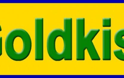 World's Best Resume – HD Gupta, Managing Director, Goldkist International (S) Pte Ltd