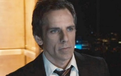 Movie Preview: Tower Heist (2011)