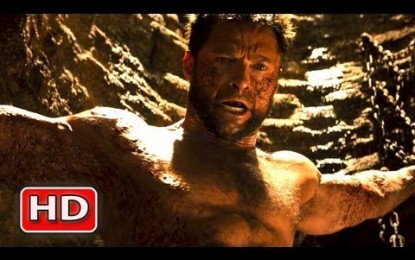Movie Review: The Wolverine (3D) – Win a pair of complimentary GV movie passes
