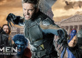 X-Men: Days of Future Past – Hugh Jackman, Fan BingBing and Peter Dinklage Confirmed to Attend SEA Premiere in Singapore