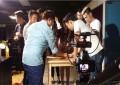 [Sponsored Video] Tiger Beer presents Tiger #Uncage – Unleash your Pride!