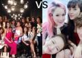 Top Ten Blog Wars involving Xiaxue (SMRT included)