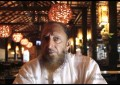 Sheikh Imran Nazar Hosein: Singapore is the Little Israel in Asia