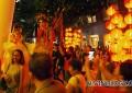 Esplanade's Moonfest – A Mid Autumn Celebration