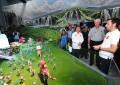 LEGOLAND Malaysia launches Star Wars Miniland