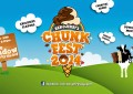 Coming Soon- Ben And Jerry's Chunkfest