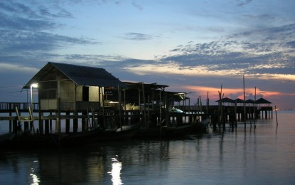 Three places to visit in Johor