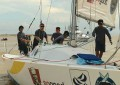 Winning Action on the Waters: Monsoon Cup Terengganu