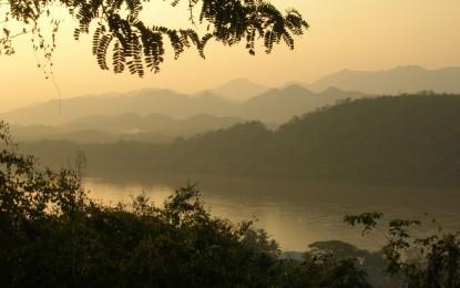 Laos – Slow seduction