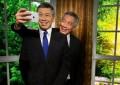 Singapore Prime Minister Lee Hsien Loong on Social Media in Plain Speak
