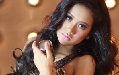 Cita Citata – Indonesia's Psy is on migme