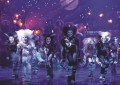 CATS the musical – still full of surprises even after 34 years