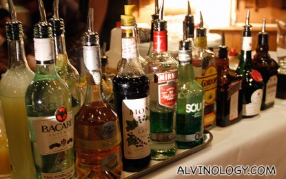 Life hacks to bypass ban on public consumption of alcohol from 10.30pm to 7am in Singapore