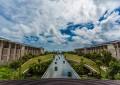 Life is Magnifique at Sofitel Bali Nusa Dua