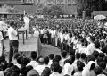 Lee Kuan Yew's other legacy – the Original Unionist