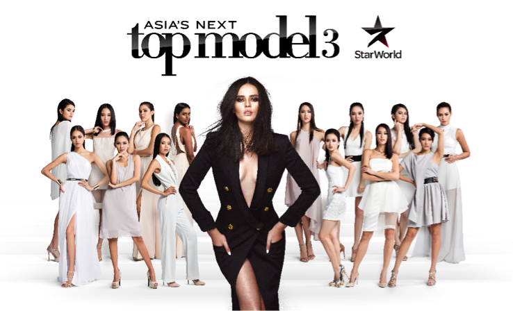 Image Result For Zalora Asias Leading Online Fashion