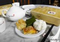 [PROMO CODE INSIDE] Yum Cha now Delivers with Yum Cha Express