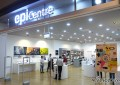 How Apple Premium Reseller Store, EpiCentre stays ahead of the game in delivering Service Excellence
