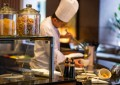 Last Minute Buffet Deal for Father's Day – Oscar's Father Day Brunch at Conrad Centennial Singapore