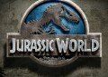 [Movie Review] Jurassic World Is Bigger, Better and Faster!
