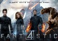 [MOVIE REVIEW] Fantastic Four (2015)