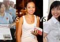 Is He Ting Ru WP's secret weapon against PAP's Tin Pei Ling and NSP's Kevryn Lim?