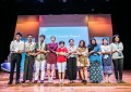 ASEAN Power Shift: Why Youth Volunteerism Matters on the Global Stage and how Singapore and Young NTUC Led the Way