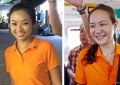 Why Kevryn Lim is not the new Nicole Seah
