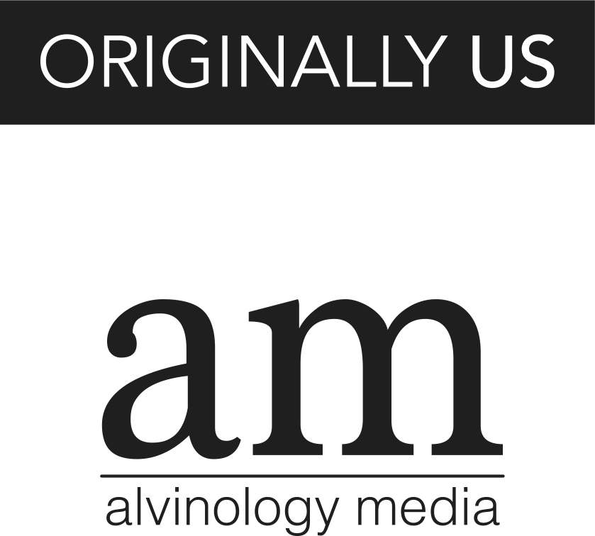 AM Collective - Alvinology