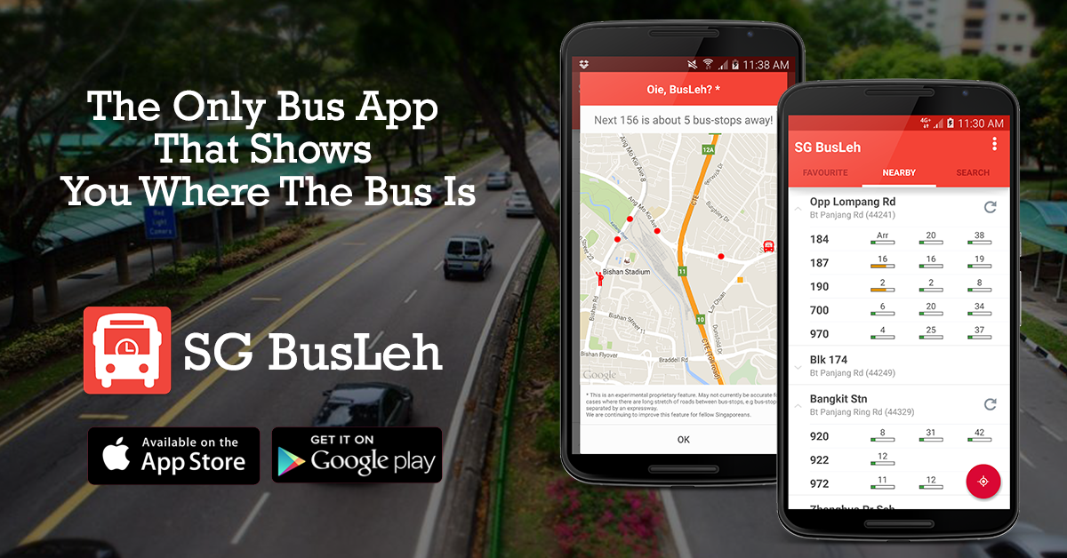 4 Surprising Ways This App Can Make Your Daily Commute Awesome