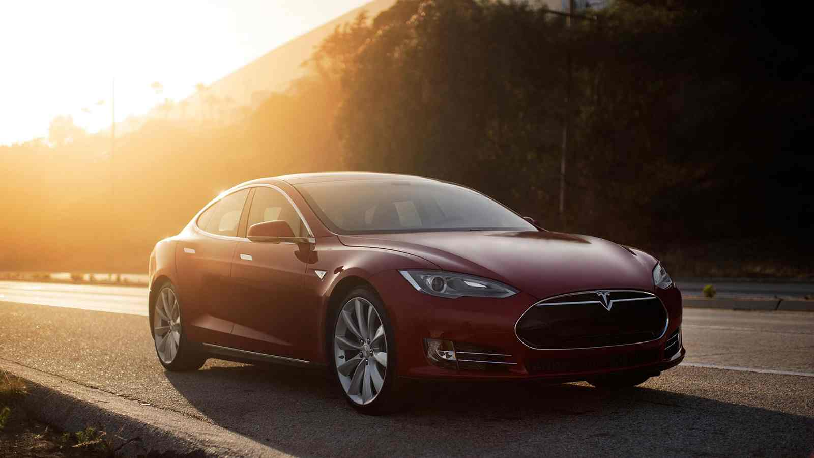 [Open Letter]  Singapore's Penalty for Electric Cars – The First Tesla Model S in Singapore