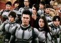 Cinema Singapore: Terra Formars, coming out on 14 July