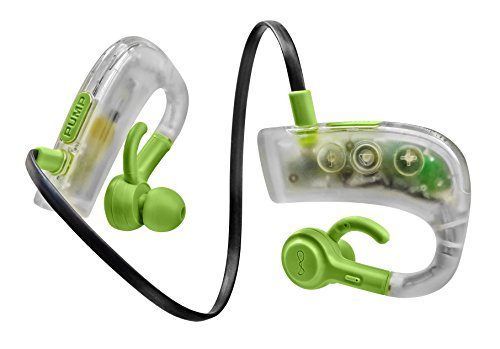 BlueAnt-Pump-Wireless-HD-Sportbuds-Green-Ice-Discontinued-by-Manufacturer-0-2