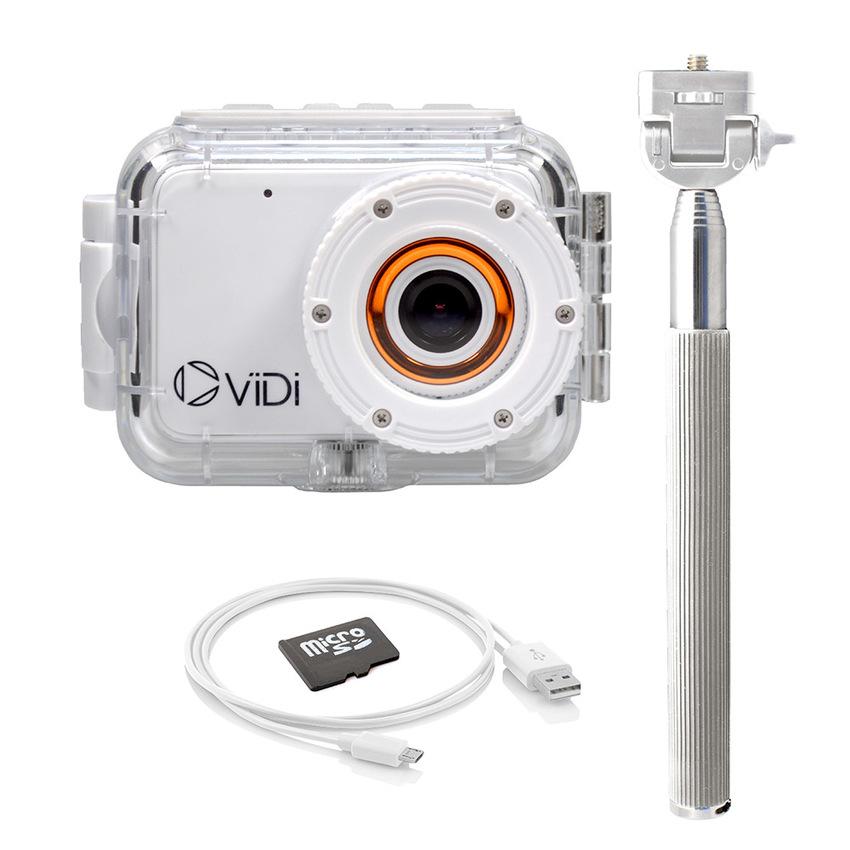 the-vidi-lcd-action-camera-3768-2572186-8bd87ce7e55626b97d05b354417ac0cd-zoom