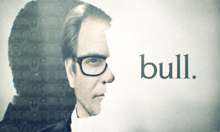 New Drama, BULL is superficial