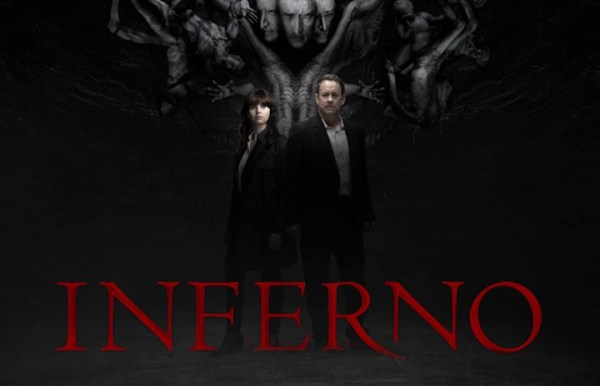 inferno-movie-motion-poster