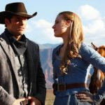 Grand Unifying Theory On The Flies, Maze and The Hidden Agenda In Westworld