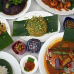 [Giveaway] Dine (and Save) with Standard Chartered at OSO and The Peranakan