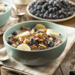 Quick breakfast ideas to boost your kid's energy (and IQ!)