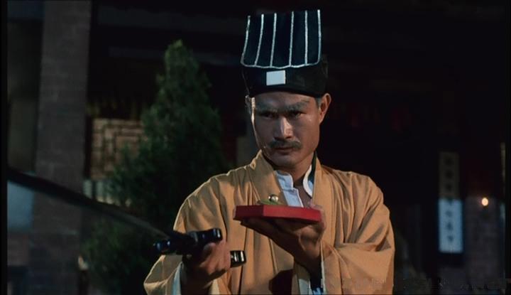 Top 5 Lam Ching Ying Vampire Movies Worth Rewatching! - Alvinology