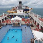 Ten unique features on board Dream Cruises' Genting Dream - Alvinology