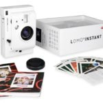 Instant Lomography Fun With Lomo'Instant Cameras + GIVEAWAY