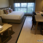 Oasia Residence Singapore as an Airbnb and Hotel Alternative