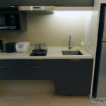 Oasia Residence Singapore as an Airbnb and Hotel Alternative - Alvinology